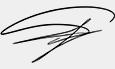 home-signature